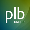 The PLB Group